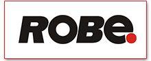 Logo Robe