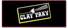 Logo Clay Paky